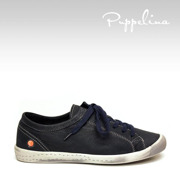 Puppelina-sneaker25