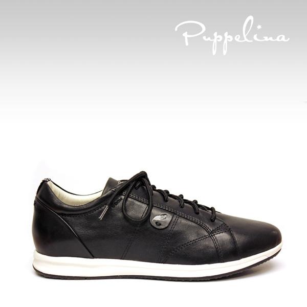 Puppelina-sneaker26