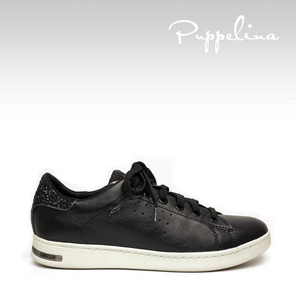 Puppelina-sneaker27