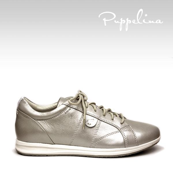 Puppelina-sneaker28