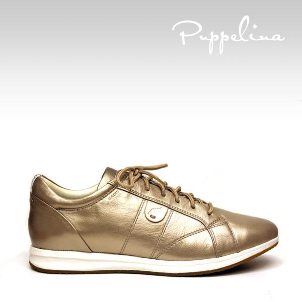 Puppelina-sneaker29