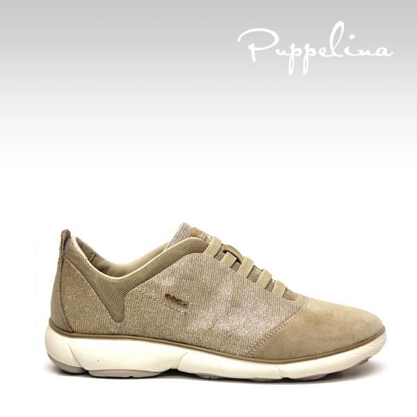 Puppelina-sneaker30