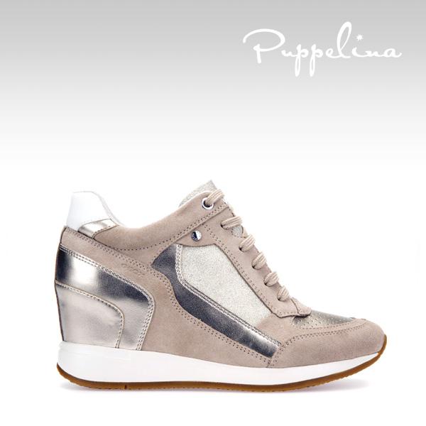 Puppelina-sneaker31