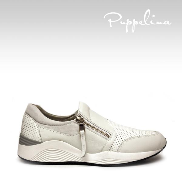 Puppelina-sneaker32