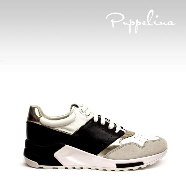 Puppelina-sneaker33