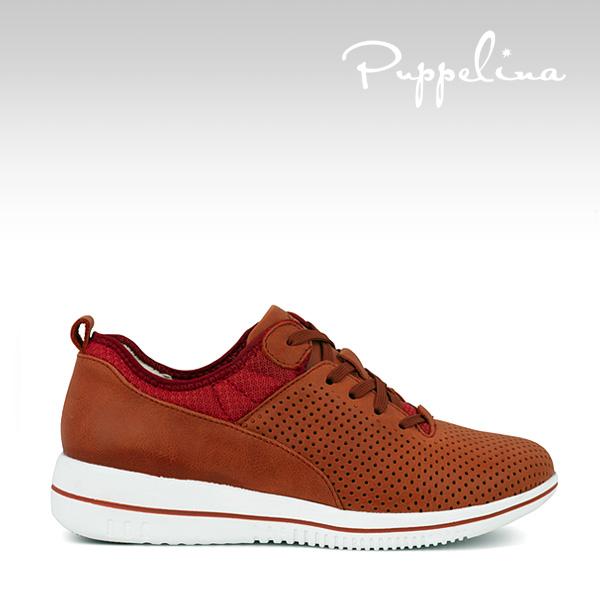 Puppelina-sneaker9