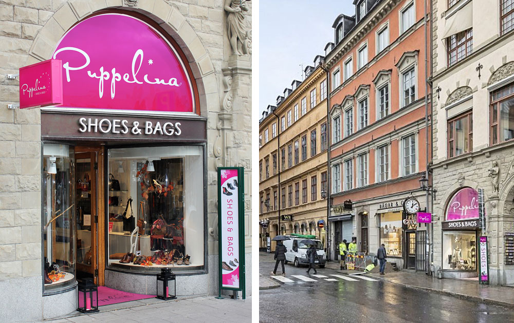 puppelina-shoes-bags-gamla-stan-stockholm